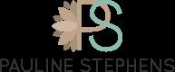 PaulineStephens.com